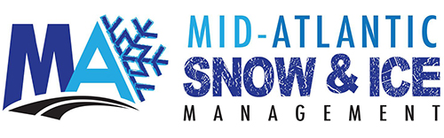 Mid-Atlantic Snow & Ice Management