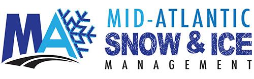 Mid-Atlantic Snow & Ice Management